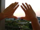 観空で太陽にほえろ!-戸島教室