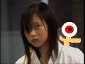鬼太郎と目玉おやじ