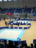 第2回統一全日本