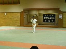 シモニシさんの平安2