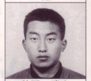 秋岡塾長17歳