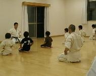 2009戸島教室