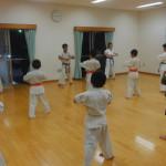 2017夏休みに入る de 戸島教室!の巻