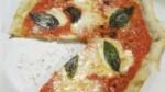 窯焼きピザを食べる!の巻
